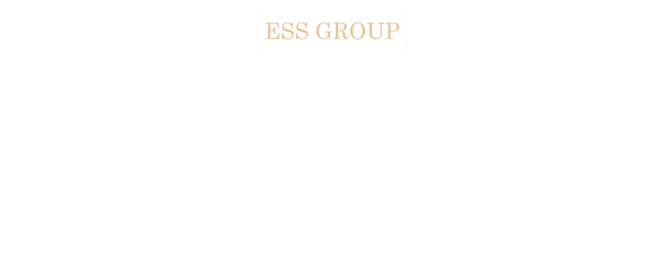 essgroup-brands