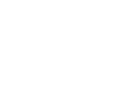 logo_atelier_official_single_white