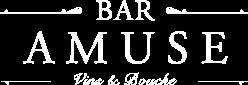 logo_baramuse_winebouche_white
