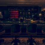 Bar Amuse