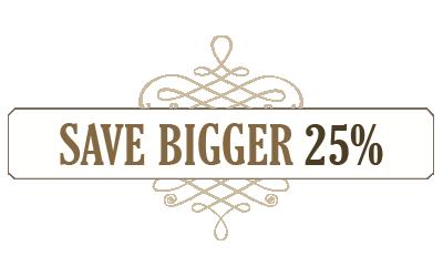 bt_savebigger25