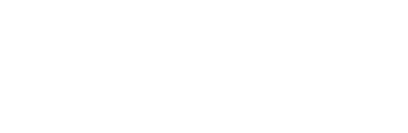 footer_brands_essgroup
