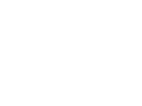 the_steam_hotel_web_footer_1