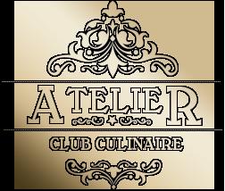 logo-clubculinarie-gold